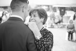 Pkl-fotografia-wedding photography-fotografia bodas-bolivia-CyL-112