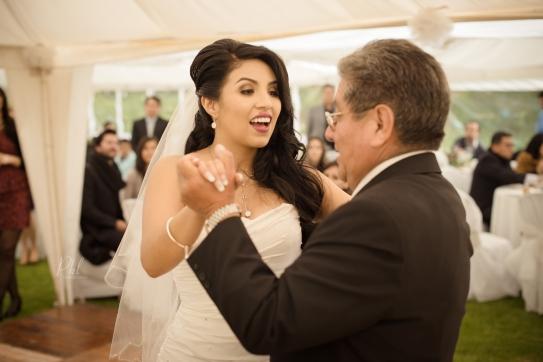 Pkl-fotografia-wedding photography-fotografia bodas-bolivia-CyL-113
