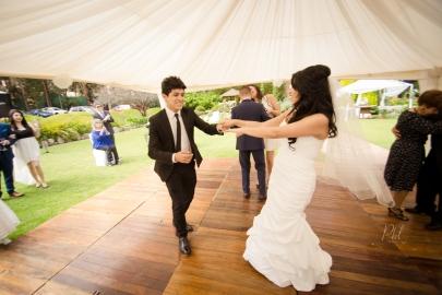 Pkl-fotografia-wedding photography-fotografia bodas-bolivia-CyL-114