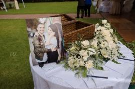 Pkl-fotografia-wedding photography-fotografia bodas-bolivia-CyL-119