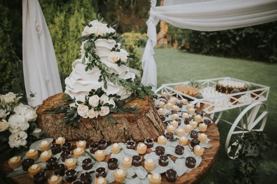 Pkl-fotografia-wedding photography-fotografia bodas-bolivia-CyL-120