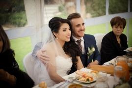 Pkl-fotografia-wedding photography-fotografia bodas-bolivia-CyL-123