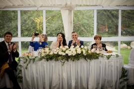 Pkl-fotografia-wedding photography-fotografia bodas-bolivia-CyL-124
