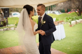 Pkl-fotografia-wedding photography-fotografia bodas-bolivia-CyL-125