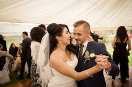 Pkl-fotografia-wedding photography-fotografia bodas-bolivia-CyL-126
