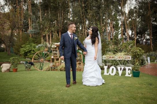Pkl-fotografia-wedding photography-fotografia bodas-bolivia-CyL-127