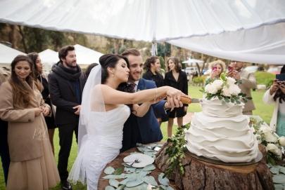 Pkl-fotografia-wedding photography-fotografia bodas-bolivia-CyL-128