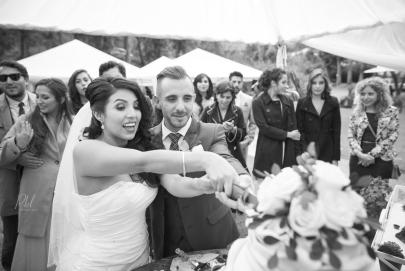Pkl-fotografia-wedding photography-fotografia bodas-bolivia-CyL-129