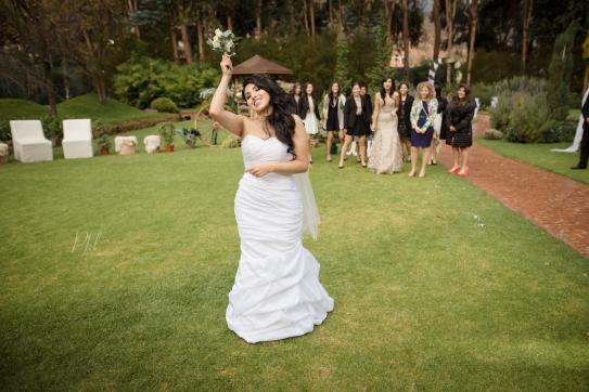 Pkl-fotografia-wedding photography-fotografia bodas-bolivia-CyL-130