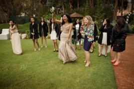 Pkl-fotografia-wedding photography-fotografia bodas-bolivia-CyL-131