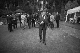 Pkl-fotografia-wedding photography-fotografia bodas-bolivia-CyL-132