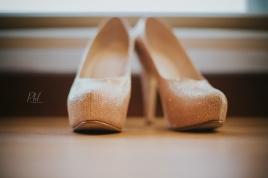 Pkl-fotografia-wedding photography-fotografia bodas-bolivia-VyM-003-