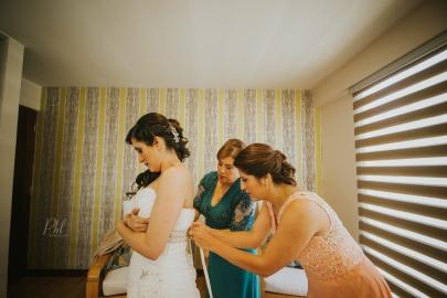 Pkl-fotografia-wedding photography-fotografia bodas-bolivia-VyM-020-
