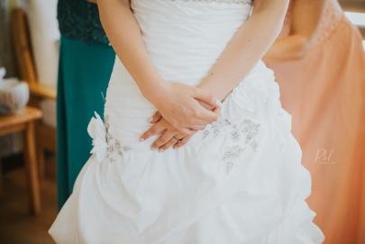 Pkl-fotografia-wedding photography-fotografia bodas-bolivia-VyM-021-