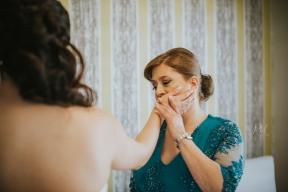 Pkl-fotografia-wedding photography-fotografia bodas-bolivia-VyM-023-