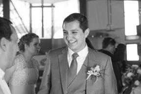 Pkl-fotografia-wedding photography-fotografia bodas-bolivia-VyM-024-