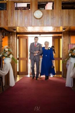 Pkl-fotografia-wedding photography-fotografia bodas-bolivia-VyM-025-