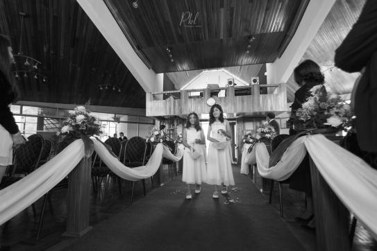 Pkl-fotografia-wedding photography-fotografia bodas-bolivia-VyM-026-