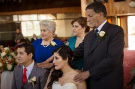 Pkl-fotografia-wedding photography-fotografia bodas-bolivia-VyM-028-