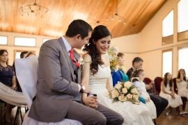 Pkl-fotografia-wedding photography-fotografia bodas-bolivia-VyM-029-