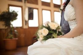Pkl-fotografia-wedding photography-fotografia bodas-bolivia-VyM-031-