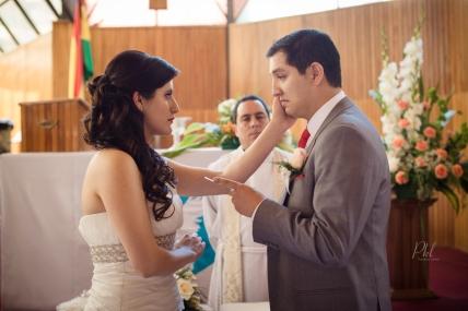 Pkl-fotografia-wedding photography-fotografia bodas-bolivia-VyM-034-