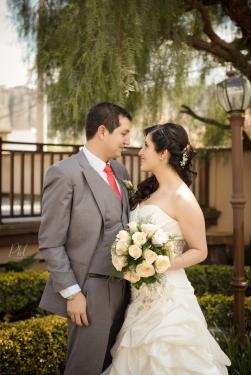 boda jardin lapaz