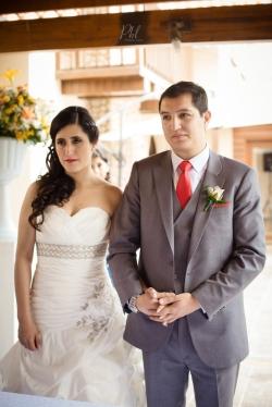 Pkl-fotografia-wedding photography-fotografia bodas-bolivia-VyM-058-
