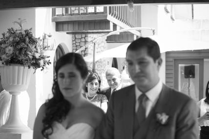 Pkl-fotografia-wedding photography-fotografia bodas-bolivia-VyM-059-