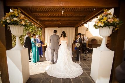 Pkl-fotografia-wedding photography-fotografia bodas-bolivia-VyM-060-