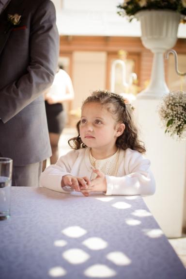 Pkl-fotografia-wedding photography-fotografia bodas-bolivia-VyM-061-