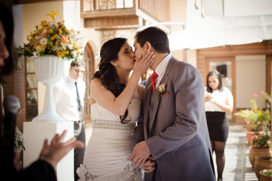 Pkl-fotografia-wedding photography-fotografia bodas-bolivia-VyM-062-
