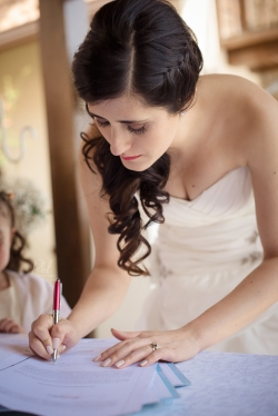 Pkl-fotografia-wedding photography-fotografia bodas-bolivia-VyM-063-
