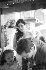 Pkl-fotografia-wedding photography-fotografia bodas-bolivia-VyM-064-