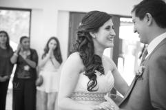 Pkl-fotografia-wedding photography-fotografia bodas-bolivia-VyM-068-