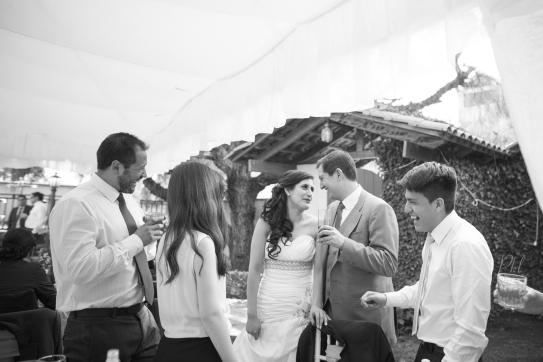 Pkl-fotografia-wedding photography-fotografia bodas-bolivia-VyM-076-