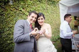 Pkl-fotografia-wedding photography-fotografia bodas-bolivia-VyM-077-