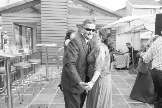 Pkl-fotografia-wedding photography-fotografia bodas-bolivia-VyM-086-