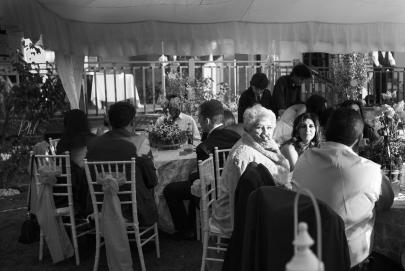 Pkl-fotografia-wedding photography-fotografia bodas-bolivia-VyM-088-