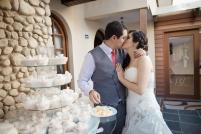 Pkl-fotografia-wedding photography-fotografia bodas-bolivia-VyM-093-