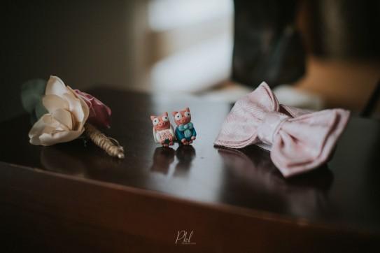 Pkl-fotografia-wedding photography-fotografia bodas-bolivia-RYC-001