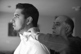 Pkl-fotografia-wedding photography-fotografia bodas-bolivia-RYC-002