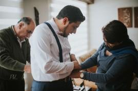 Pkl-fotografia-wedding photography-fotografia bodas-bolivia-RYC-003