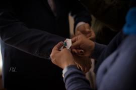 Pkl-fotografia-wedding photography-fotografia bodas-bolivia-RYC-004