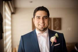 Pkl-fotografia-wedding photography-fotografia bodas-bolivia-RYC-006