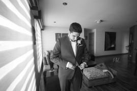 Pkl-fotografia-wedding photography-fotografia bodas-bolivia-RYC-007