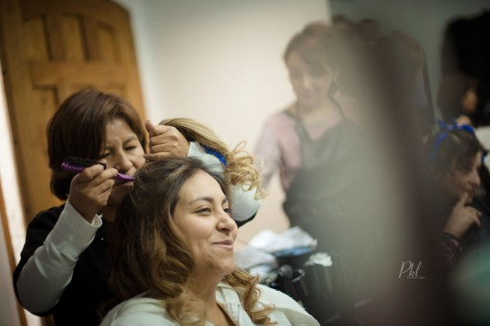 Pkl-fotografia-wedding photography-fotografia bodas-bolivia-RYC-009