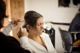 Pkl-fotografia-wedding photography-fotografia bodas-bolivia-RYC-012