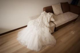 Pkl-fotografia-wedding photography-fotografia bodas-bolivia-RYC-013