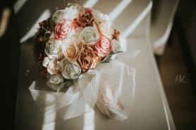 Pkl-fotografia-wedding photography-fotografia bodas-bolivia-RYC-016